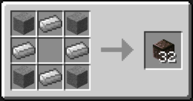 Chisel-Mod-Crafting-Recipes-11.png