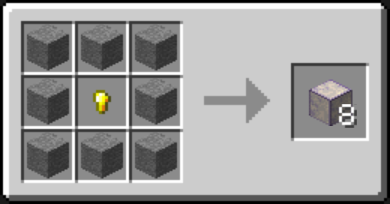 Chisel-Mod-Crafting-Recipes-13.png