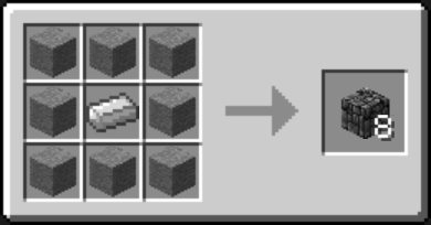 Chisel-Mod-Crafting-Recipes-15.png