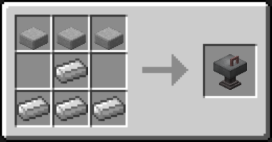 Chisel-Mod-Crafting-Recipes-2.png