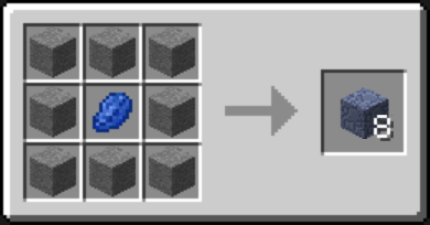 Chisel-Mod-Crafting-Recipes-22.png