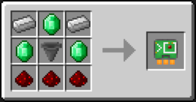 Chisel-Mod-Crafting-Recipes-25.png