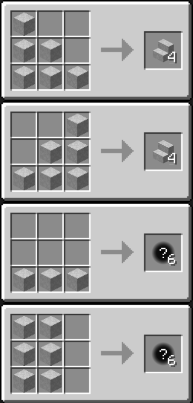 Chisel-Mod-Crafting-Recipes-6.png
