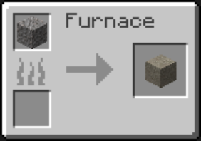 Chisel-Mod-Crafting-Recipes-9.png