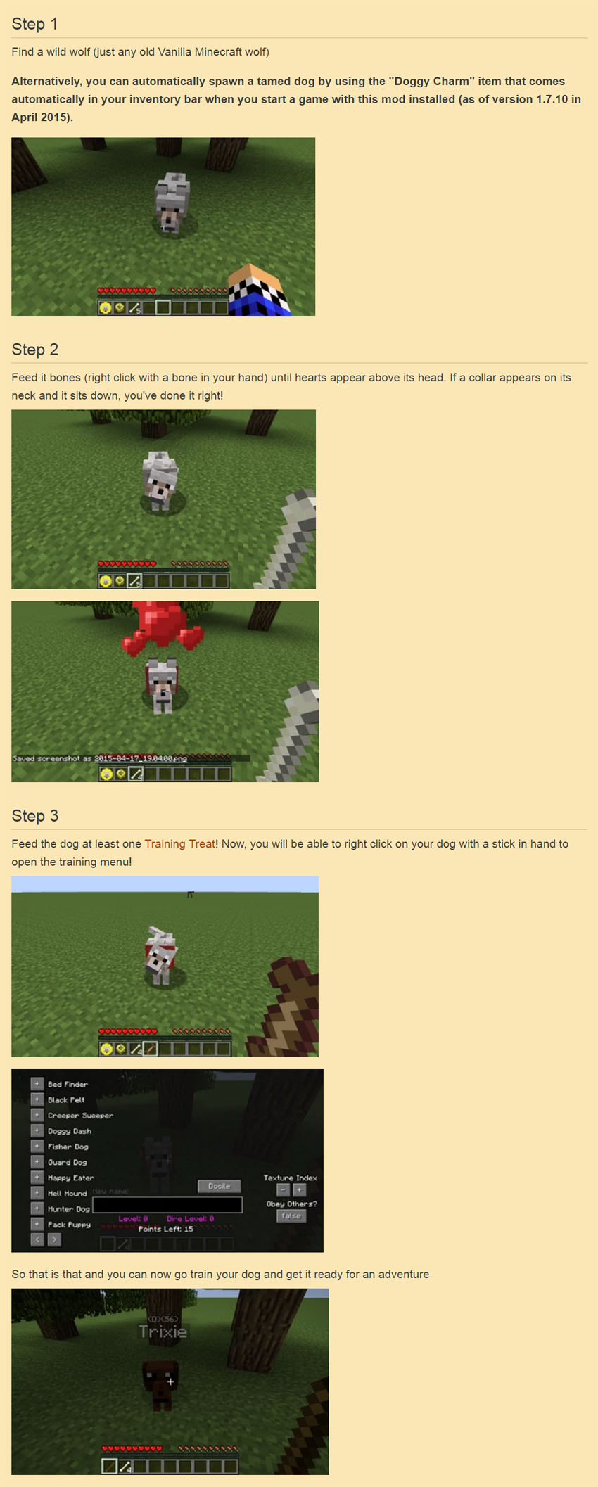 Doggy-Talents-Mod-How-To-Train-Your-Dog.jpg