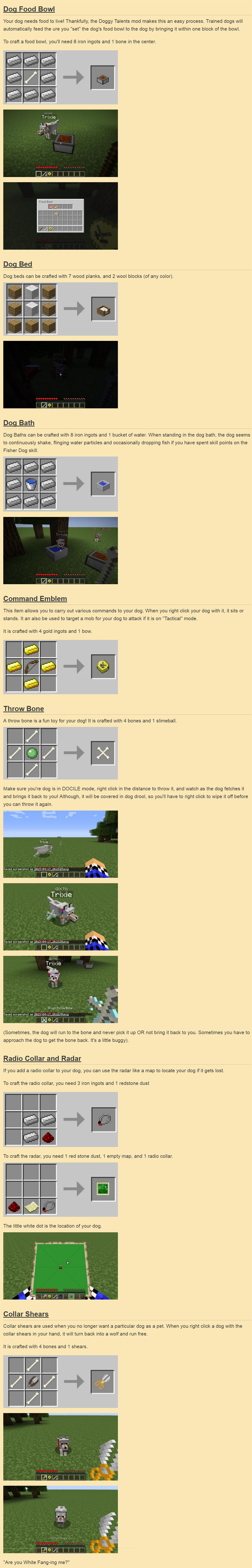 Doggy-Talents-Mod-Items-and-Equipment.jpg