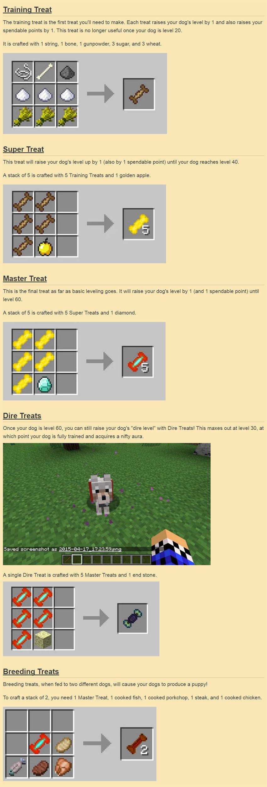 Doggy-Talents-Mod-Treats.jpg