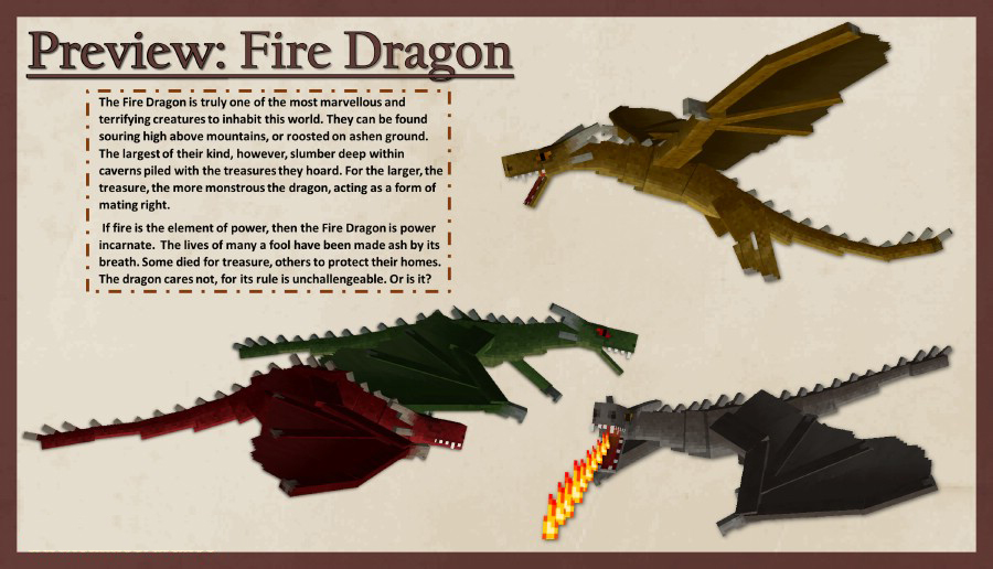 Ice-and-Fire-Mod-Features-10.jpg