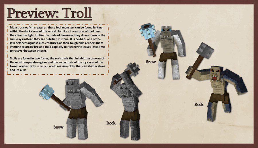 Ice-and-Fire-Mod-Features-25.jpg