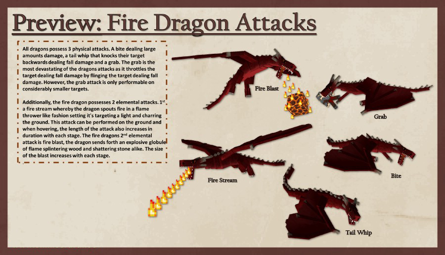Ice-and-Fire-Mod-Features-3.jpg