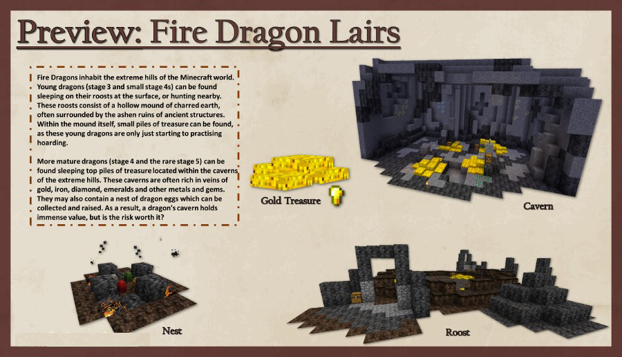 Ice-and-Fire-Mod-Features-7.jpg