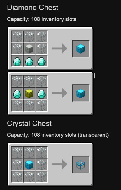 Iron-Chests-Mod-Crafting-Recipes-3.jpg