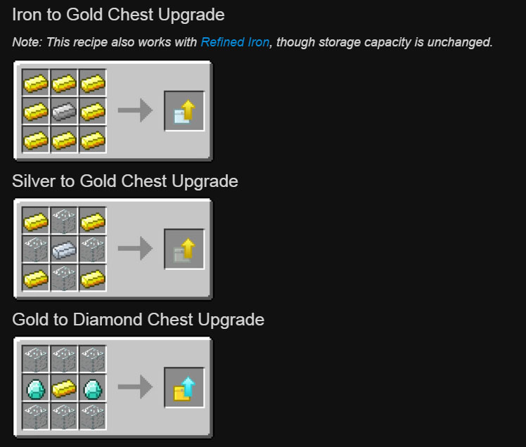 Iron-Chests-Mod-Crafting-Recipes-6.jpg