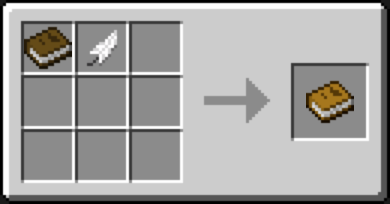 Mystcraft-Mod-Crafting-Recipes-1.png