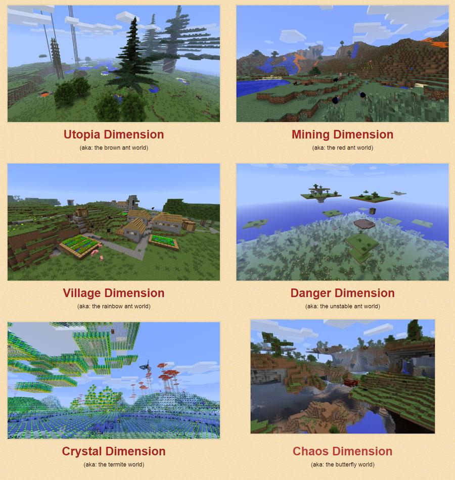 OreSpawn-Mod-Dimensions.jpg