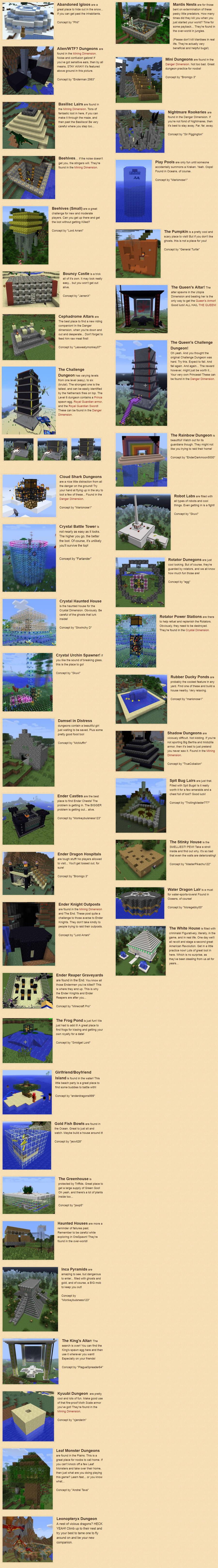 OreSpawn-Mod-Dungeons.jpg