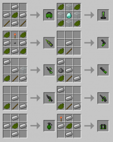 Paintball-Mod-Crafting-Recipes-1.png