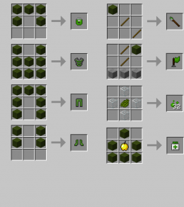 Paintball-Mod-Crafting-Recipes-2.png