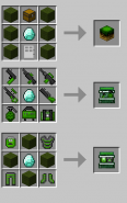 Paintball-Mod-Crafting-Recipes-3.png