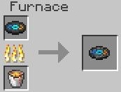Portal-Gun-Mod-16.jpg