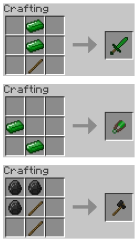 SimpleOres-Mod-Crafting-Recipes-11.jpg