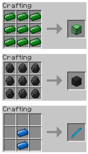 SimpleOres-Mod-Crafting-Recipes-2.jpg