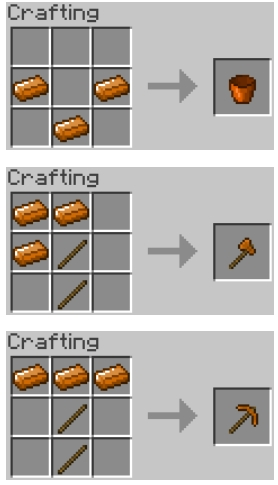 SimpleOres-Mod-Crafting-Recipes-4.jpg