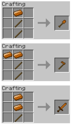 SimpleOres-Mod-Crafting-Recipes-5.jpg