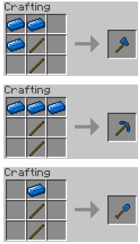 SimpleOres-Mod-Crafting-Recipes-8.jpg