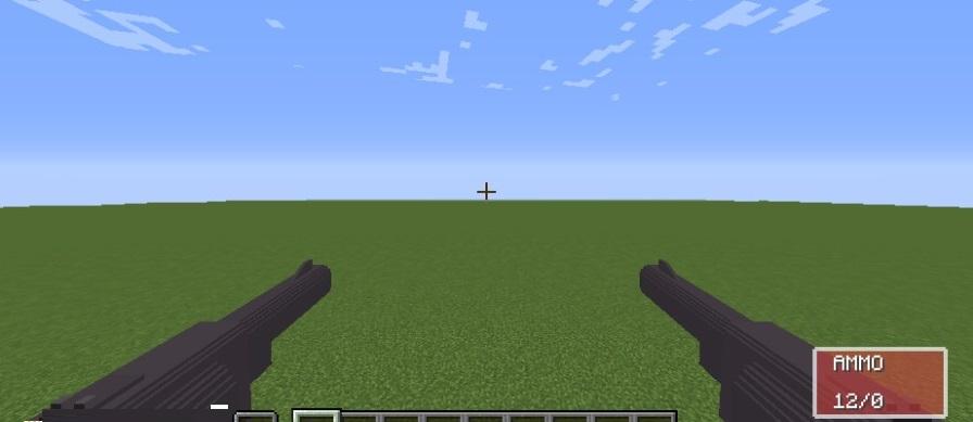 TF2-Stuff-Mod-Screenshots-9.jpg