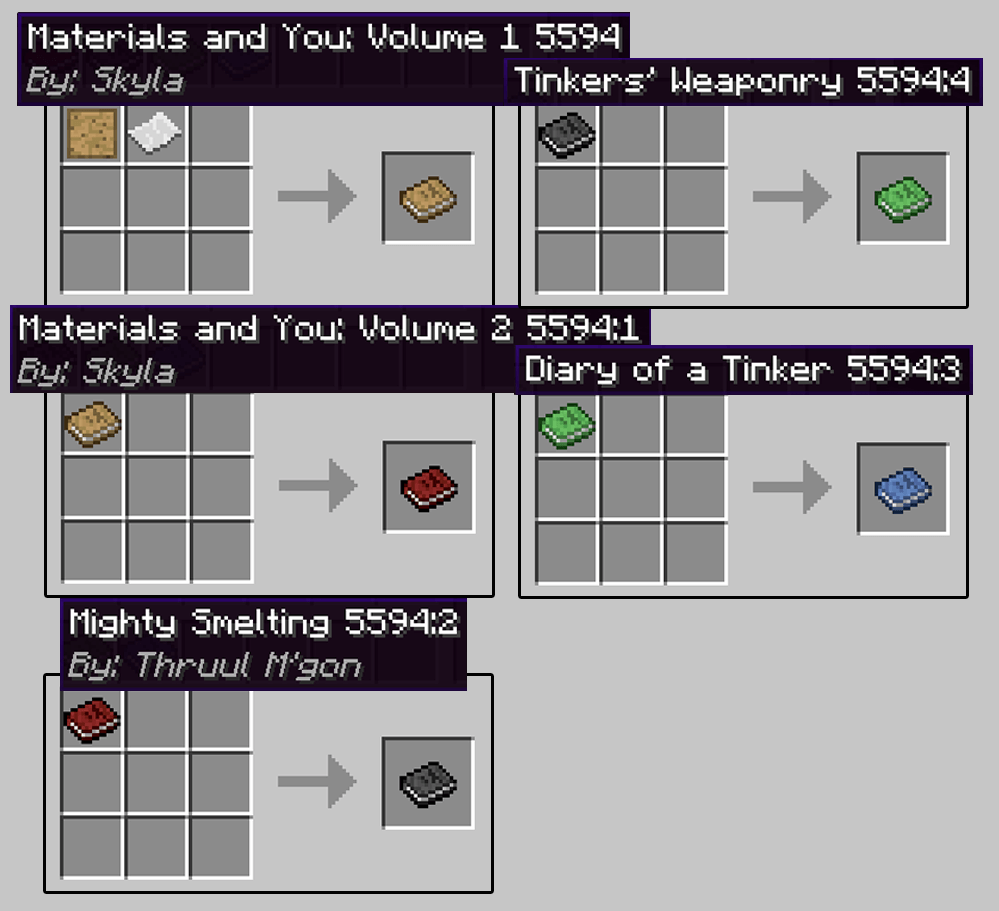 Tinkers-Construct-Mod-Crafting-Recipes-1.png