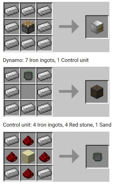 Ultimate-Car-Mod-Crafting-Recipes-1.jpg