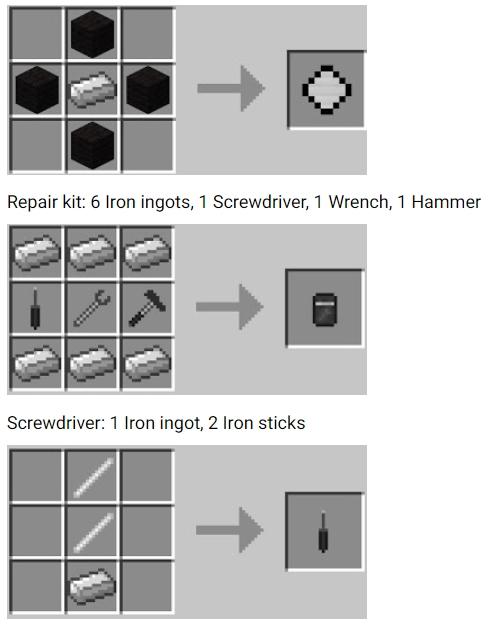 Ultimate-Car-Mod-Crafting-Recipes-15.jpg