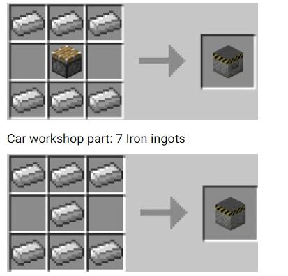 Ultimate-Car-Mod-Crafting-Recipes-8.jpg