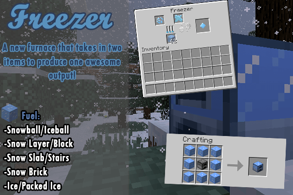 Wintercraft-Mod-Crafting-Recipes-1.png