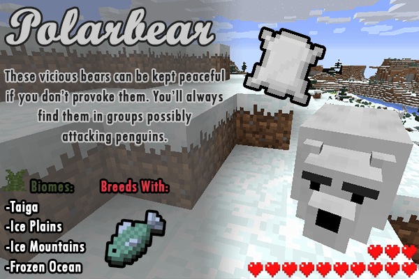 Wintercraft-Mod-Features-10.png