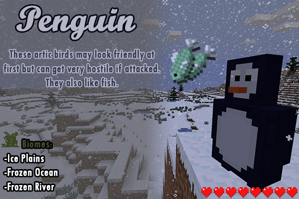 Wintercraft-Mod-Features-11.png