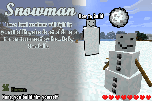 Wintercraft-Mod-Features-12.png