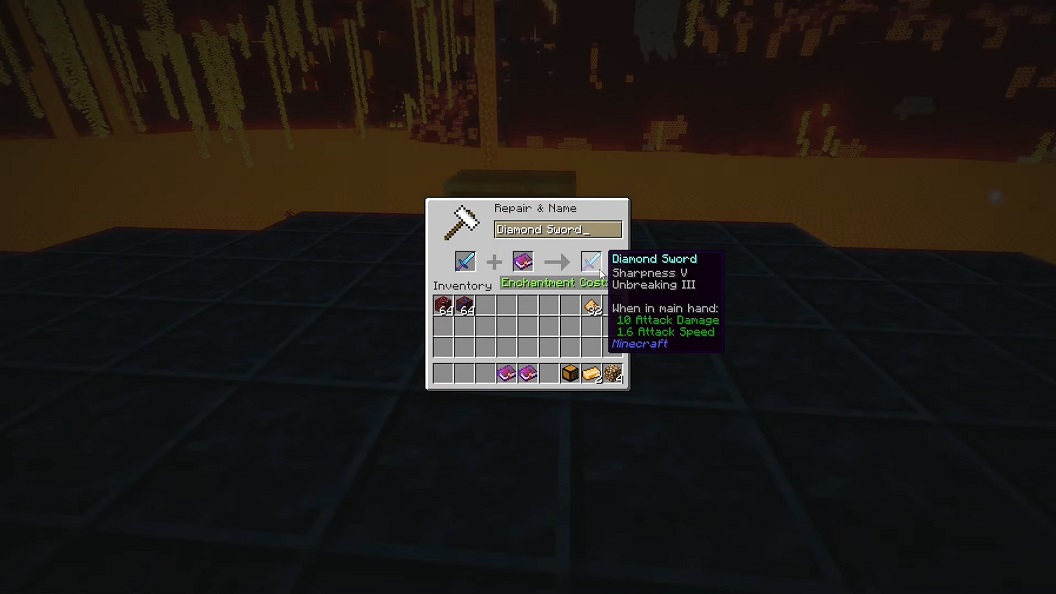 better-nether-mod-screenshot-Blocks.jpg