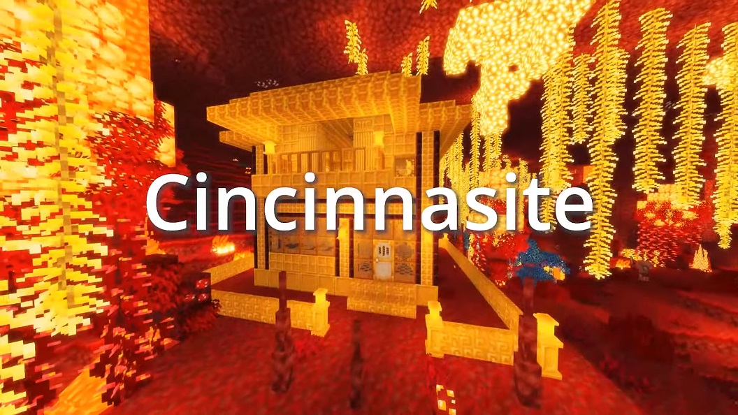 better-nether-mod-screenshot-Cincinnasite.jpg