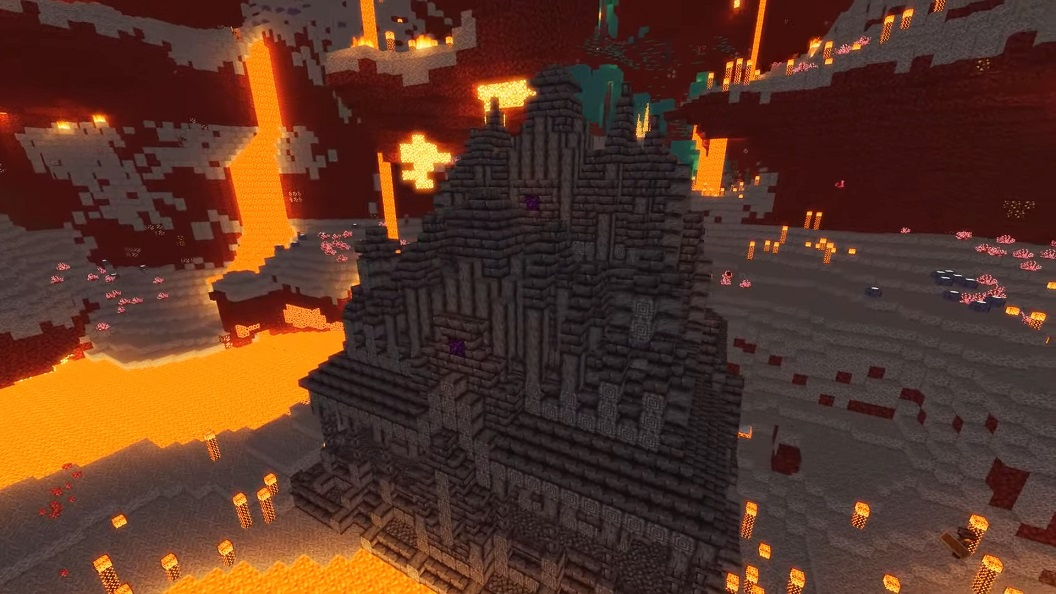 better-nether-mod-screenshot-Structures.jpg