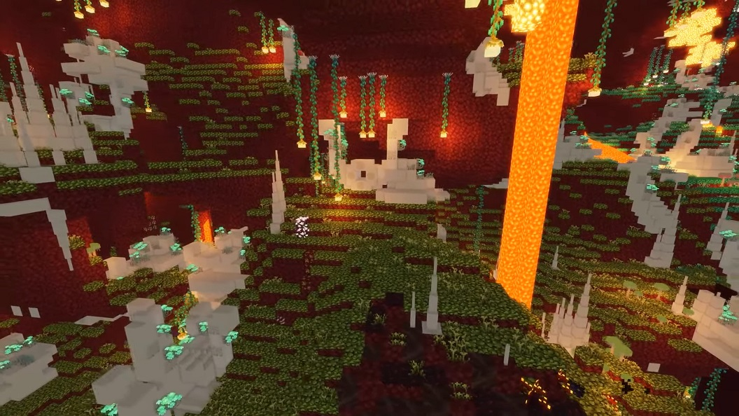 better-nether-mod-screenshot-Subbiomes.jpg