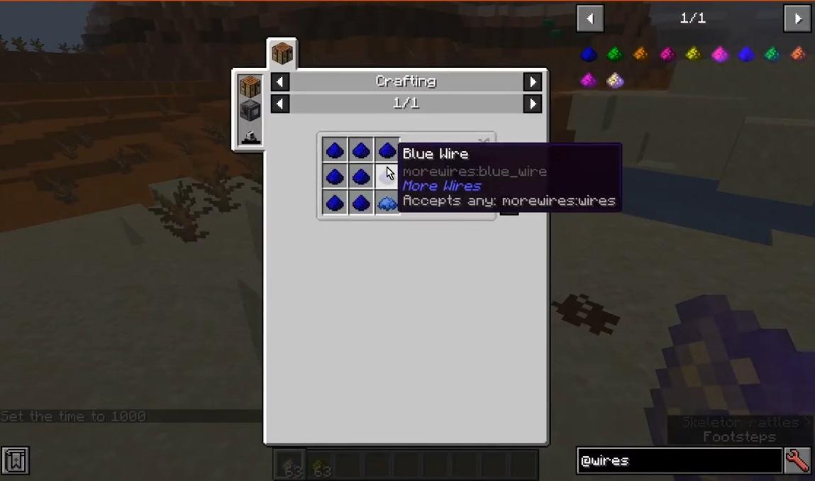 more-wires-screenshot-2.jpg