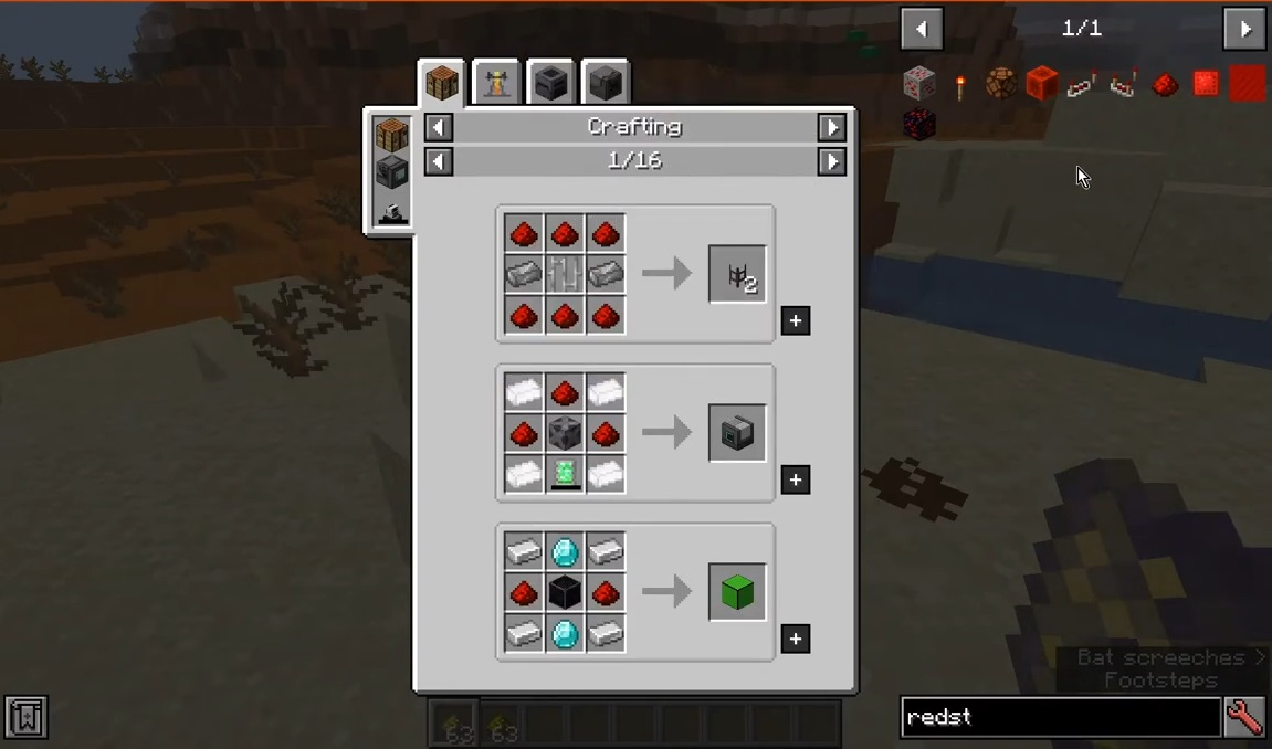 more-wires-screenshot-6.jpg