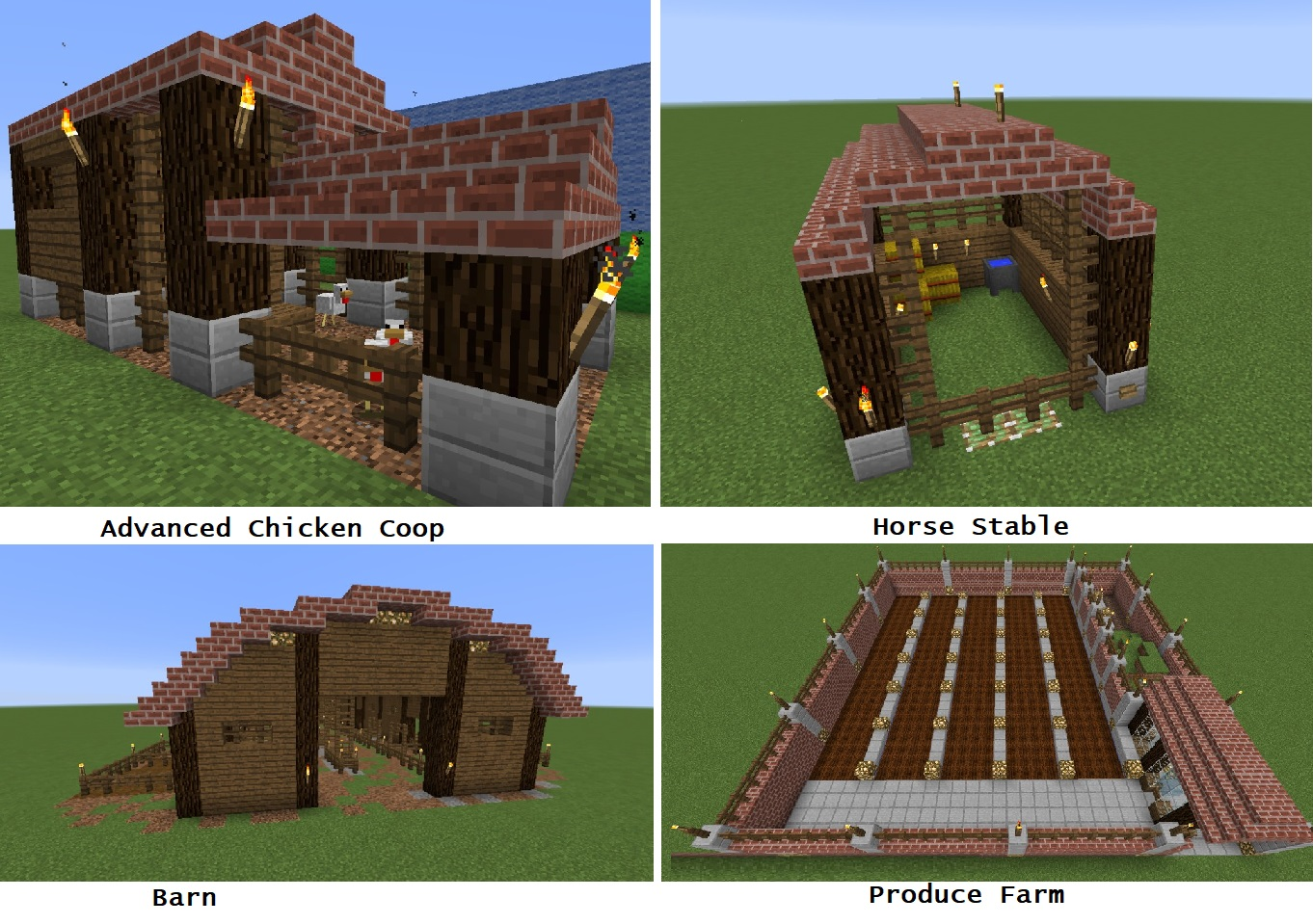 prefab-mod-screenshots-2.jpg
