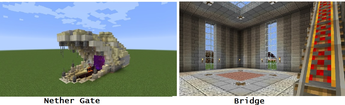prefab-mod-screenshots-3.jpg